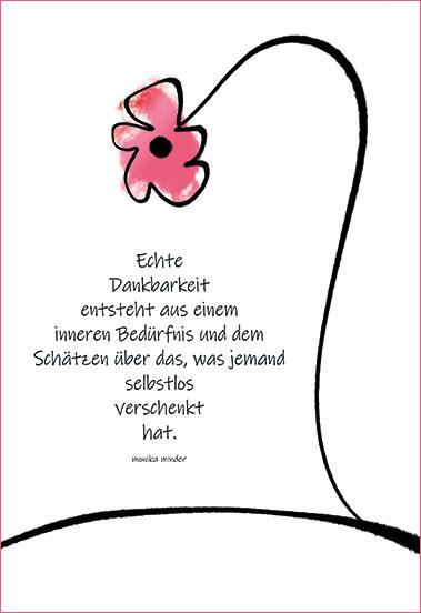 Alles Liebe Zum Geburtstag Bilder Blumenbilder Zum